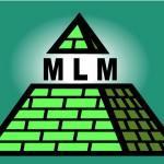 mlm-pyramid