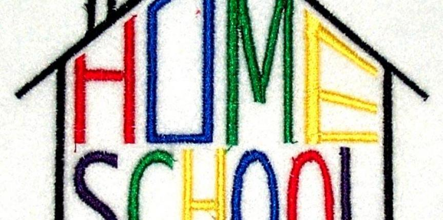 School Fundraising: Home Schools Fundraise Too!